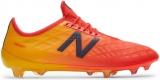 Bota de Fútbol NEW BALANCE Furon IV Pro FG MSFPF-FA4