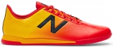 Zapatilla de Fútbol NEW BALANCE Furon IV Dispatch Indor MSFDI-FA4