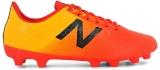 Bota de Fútbol NEW BALANCE Furon IV Dispatch AG MSFDA-FA4
