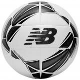 Balón Fútbol de Fútbol NEW BALANCE Dynamite Team NFLDYTM-8BKW
