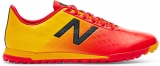 de Fútbol NEW BALANCE Furon IV Dispatch Junior Turf JSFDT-FA4