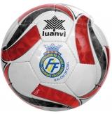 Balón Fútbol de Fútbol LUANVI FFCV Copa 09186