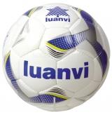 Balón Fútbol Sala de Fútbol LUANVI Cup FS  62 cm 08893