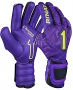 Guante de Portero de Fútbol RINAT Fenix Quantum Pro 18-R4