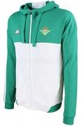 Suéter de Fútbol KAPPA Real Betis 2018-2019 304LZ20-902