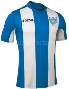 C.D. Salteras de Fútbol JOMA Camiseta 1 Juego CDSL01-100403.700