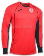 C.D. Salteras de Fútbol JOMA Jersey Portero CDSL01-100447.040