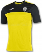 C.D. Salteras de Fútbol JOMA Camiseta 2 Juego CDSL01-100946.901