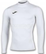 C.D. Salteras de Fútbol JOMA Camiseta Térmica CDSL01-101018.200