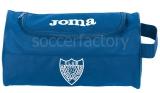 C.D. Salteras de Fútbol JOMA Zapatillero CDSL01-400001.700
