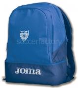 C.D. Salteras de Fútbol JOMA Mochila CDSL01-400234.700