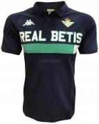 de Fútbol KAPPA Real Betis 2018-2019 304LZZ0-903