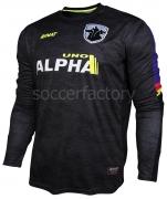 Camisa de Portero de Fútbol RINAT Uno Alpha 18-TX5