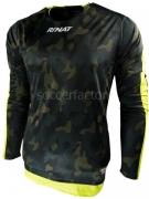 Camisa de Portero de Fútbol RINAT Sniper 18-TX7