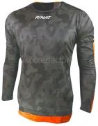 Camisa de Portero de Fútbol RINAT Sniper 18-TX8