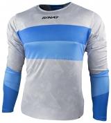 Camisa de Portero de Fútbol RINAT Kaiser 18-TX9
