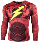 Camisa de Portero de Fútbol RINAT Light Speed 18-TX10