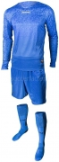 Conjunto de Portero de Fútbol RINAT Celsius 18-TX12