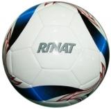 Balón Talla 4 de Fútbol RINAT Balón T4 BAL-18-4