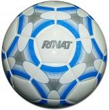Balón Fútbol de Fútbol RINAT Balón T5 BAL-18-5