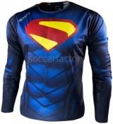 Camisa de Portero de Fútbol RINAT Steel ES-T2