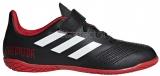 Zapatilla de Fútbol ADIDAS Predator Tango 18.4 IN DB2334