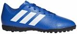 de Fútbol ADIDAS Nemeziz Tango 18.4 TF Junior DB2381