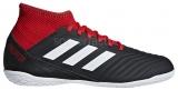 Zapatilla de Fútbol ADIDAS Predator Tango 18.3 IN Junior  DB2324