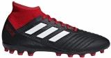 Bota de Fútbol ADIDAS Predator 18.3 AG BB7747