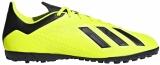 de Fútbol ADIDAS X Tango 18.4 TF DB2479