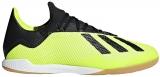 Zapatilla de Fútbol ADIDAS X Tango 18.3 IN DB2441