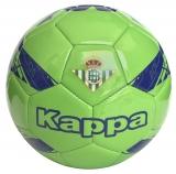 Balón de Fútbol KAPPA Real Betis 2018-2019 304LLZ0-901