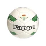 Balón de Fútbol KAPPA Real Betis 2018-2019 minibalón 304LL00-900