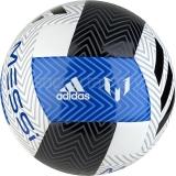 Balón Fútbol de Fútbol ADIDAS Messi Q4 CW4173