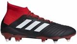 Bota de Fútbol ADIDAS Predator 18.1 SG DB2049