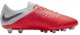 Bota de Fútbol NIKE Hypervenom Phantom III Academy AG Pro AJ6710-600