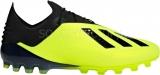 Bota de Fútbol ADIDAS X 18.1 AG DB2919