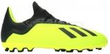 Bota de Fútbol ADIDAS X 18.3 AG Junior CG7168