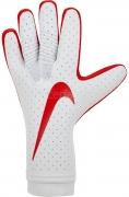 Guante de Portero de Fútbol NIKE Goalkeeper Mercurial Touch Elite GS0356-043
