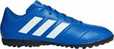de Fútbol ADIDAS Nemeziz Tango 18.4 TF DB2264