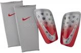 Espinillera de Fútbol NIKE Mercurial Lite SP2120-012