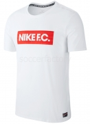 de Fútbol NIKE Dry FC AH9661-100