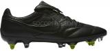 Bota de Fútbol NIKE Premier II SG-Pro 921397-003