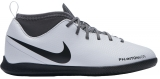 Zapatilla de Fútbol NIKE Phantom VSN Club Dynamic Fit IC Junior AO3293-060
