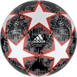 Balón Fútbol de Fútbol ADIDAS Finale 18 Capitano CW4127