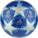 Balón Fútbol de Fútbol ADIDAS Finale 18 Top Capitano DN6918
