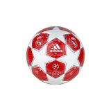 Balón de Fútbol ADIDAS Finale 18 Real Madrid Mini CW4137