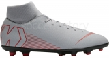 Bota de Fútbol NIKE Mercurial Superfly VI Club MG AH7363-060