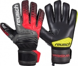 Guante de Portero de Fútbol REUSCH Prisma Prime R3 Finger Support 3870730-775