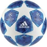 Balón Fútbol de Fútbol ADIDAS Finale 18 OMB CW4133